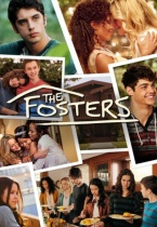 The Fosters (2013) saison 3